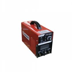 Máy hàn TIG/ QUE dùng điện VTIG - 200A New