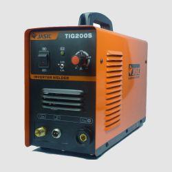 Máy hàn TIG dùng điện TIG - 200S