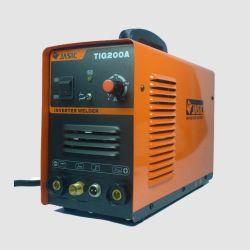 Máy hàn TIG/ QUE dùng điện TIG - 200A