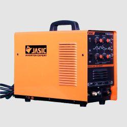 Máy hàn TIG/ QUE dùng điện TIG - 250P
