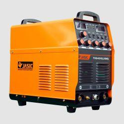 Máy hàn TIG/ QUE dùng điện TIG - 400 (J98)