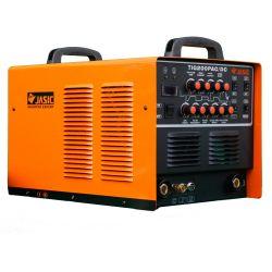 Máy hàn TIG/ QUE dùng điện TIG - 200P ACDC (R60)