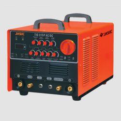 Máy hàn TIG/ QUE dùng điện TIG - 315P ACDC (R63)