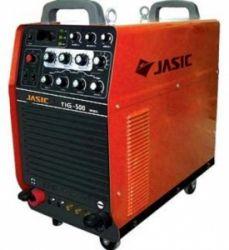 Máy hàn TIG dùng điện TIG - 500P (W302)