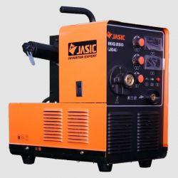 Máy hàn bán tự động MIG - 250 (j04)
