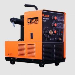Máy hàn bán tự động MIG - 250 (J31)