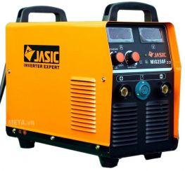 Máy hàn bán tự động MIG - 250F (J33)