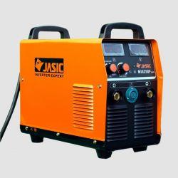 Máy hàn bán tự động MIG - 250F (J44)
