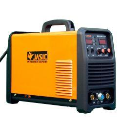 Máy hàn bán tự động Mig/ Que dùng điện MIG - 315F