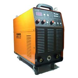 Máy hàn bán tự động Mig/ Que MIG - 500 (J8110)