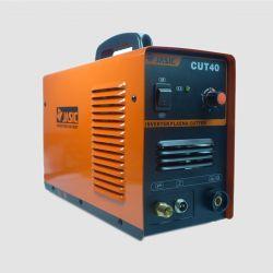 Máy cắt Kim loại công nghệ Hồ quang Plasma CUT - 40 (220V)