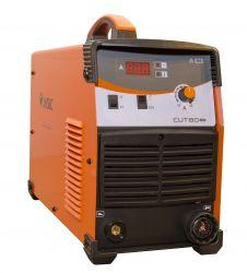 Máy cắt Kim loại công nghệ Hồ quang Plasma CUT - 80 (L205)
