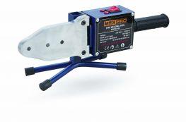 Máy hàn nhiệt 1500W MPPW750/1500