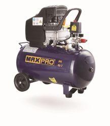 Máy nén khí 24L MPEAC1501/24