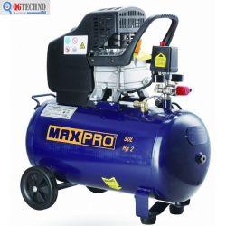 Máy nén khí 50L MPEAC1501/50