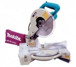 Máy cưa đa góc Makita LS1030N (260mm) 1650W