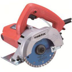 Máy cắt gạch/ đá Maktec MT412 1250W