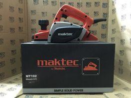 Máy bào gỗ Maktec MT192 82mm