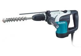 40mm Máy khoan động lực 1050W Makita HR4002