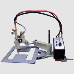 Rùa cắt chép hình xách tay KMQ-1