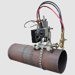 Rùa cắt ống tự động dùng pin CG2-11D/G