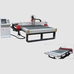 Máy cắt CNC Plasma TNC-3015