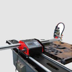 Máy cắt CNC mini hạng nặng HNC-1500W-3