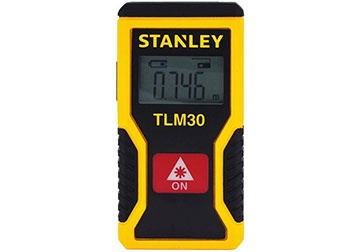 10m-may-do-khoang-cach-tia-laser-stanley-stht77425