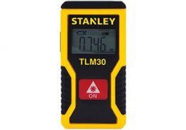 Máy đo khoảng cách Laser STHT77425