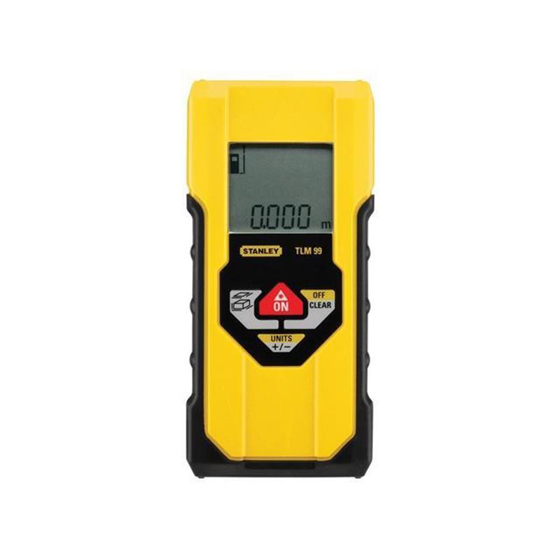 Máy đo khoảng cách Laser STHT1-77138