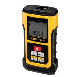 Máy đo khoảng cách Laser STHT1-77139