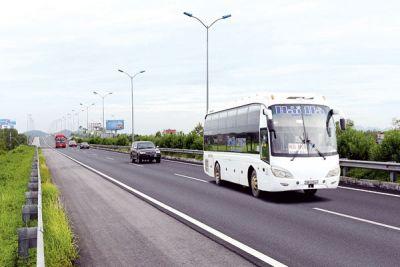 Đề xuất đấu thầu khai thác các tuyến vận tải đường dài