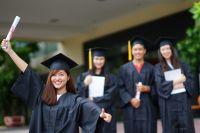 Cao đẳng  Y tế Hưng Yên có gì mà nhiều người lại theo học đến vậy?