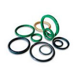 Seals-and-O-Rings_ct