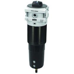 Coalescing Filter P3YFA18DSAN / Bộ lọc khí nén P3YFA18DSAN