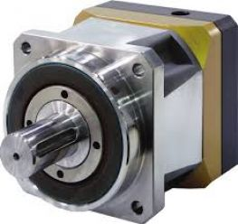 Hộp số giảm tốc Gear Box PX90-015-S2/MU90-088