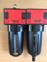 Air Filter Loc khí nén Origa PB55349-090