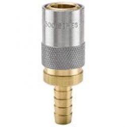 Khớp nối nhanh Quick Coupling PC206AVY