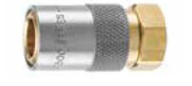 Đầu nối nhanh P201-01A