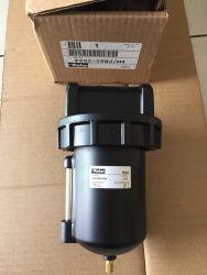 Lọc Filter PARKER F602-08WJ/M4