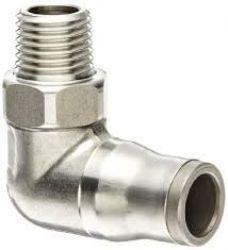 Đầu nối khí PARKER Legris 38891213