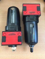 Air Filter Lọc khí nén PARKER Origa PB56349-010