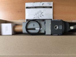 Air Filter P33EA14EGMBNGP .Bộ lọc khí nén P33EA14EGMBNGP