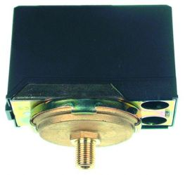 Công tắc áp suất 870502 / Pressure Control For Parker P/N 870502