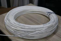 Ống dây Parker Parflex Polypropylene PP-43