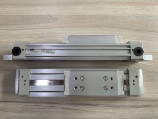 Xy lanh khí nén PARKER P1XN032DNN0064WDNFN-B
