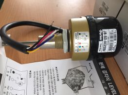Báo mức JB-SD 220V