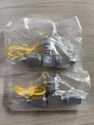 Van điện từ Parker 099−0167−900