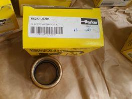 Vòng đệm làm kín cho xi lanh PARKER RG2AHL0205