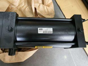 Xy lanh khí nén Parker 1H000032680, Model: 5.00CDTC2ALUS19AC8.000